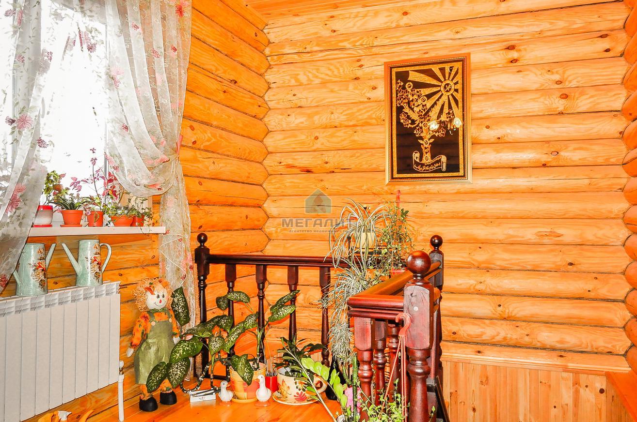 Продажа  дома Казанская, 426 м² (миниатюра №15)