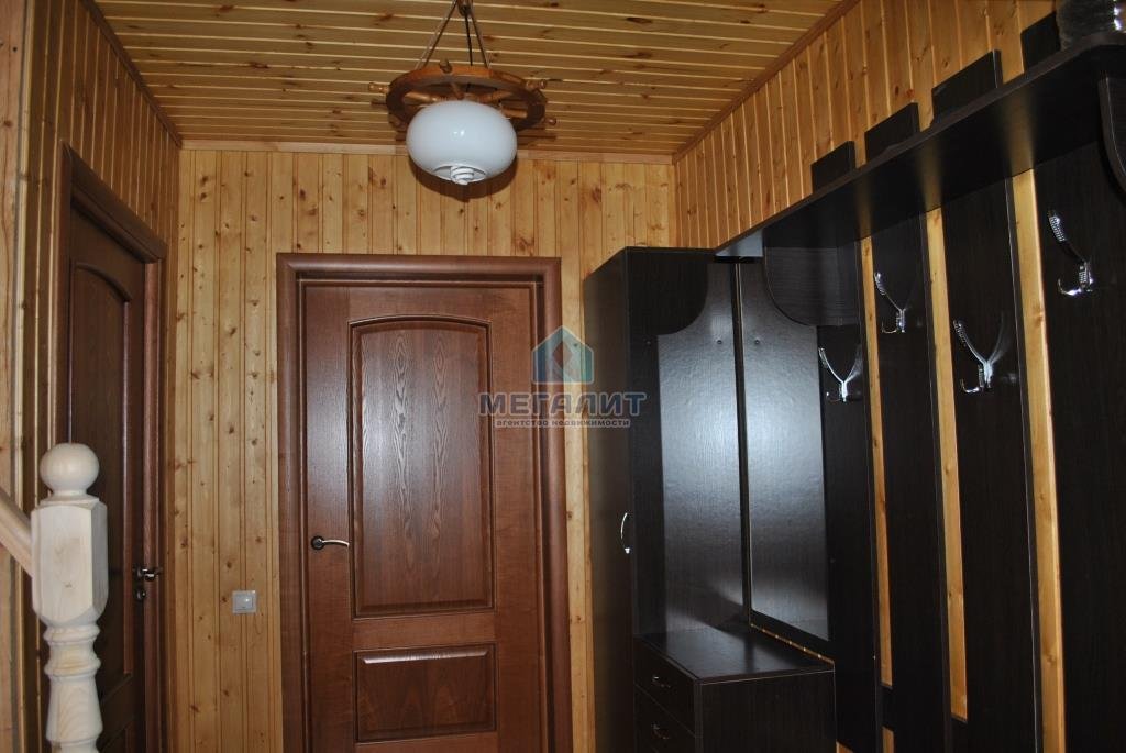 Продажа  Дома Набережные Моркваши, 0 м2  (миниатюра №9)