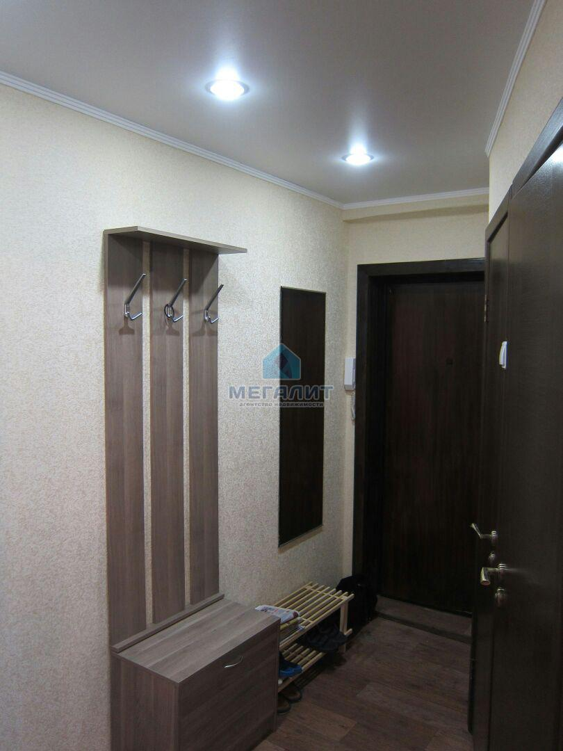 Аренда 2-к квартиры Курчатова 5, 44 м² (миниатюра №13)