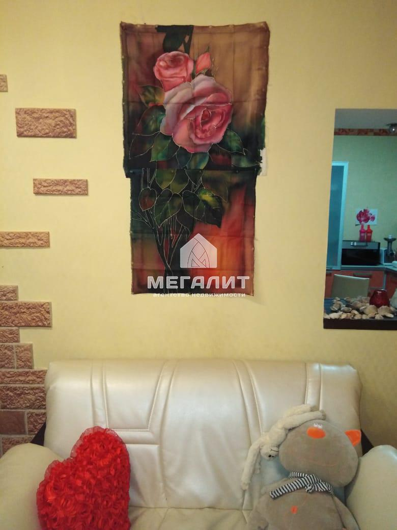 Аренда  комнаты Меридианная 14