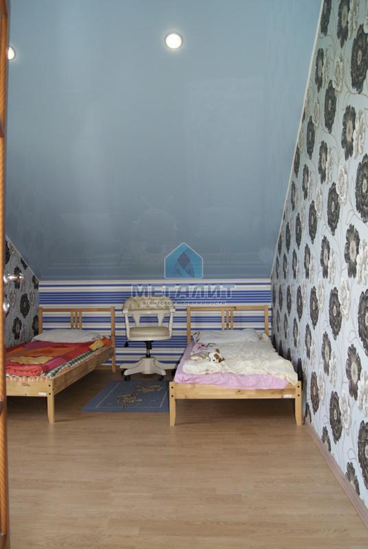 Продажа  дома П. Студенец, 0 м²  (миниатюра №16)