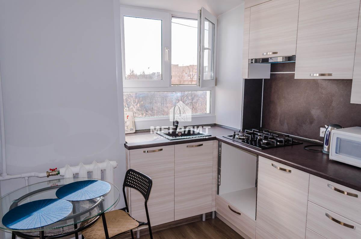 Продажа 2-к квартиры Достоевского 74а