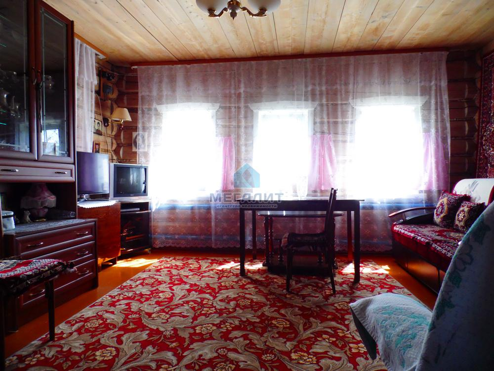 Продажа  дома Школьная