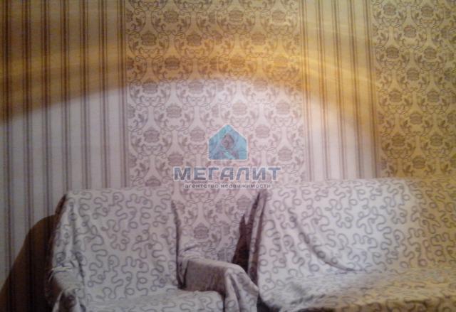 Сдается двухкомнатная квартира в Московском районе! (миниатюра №6)