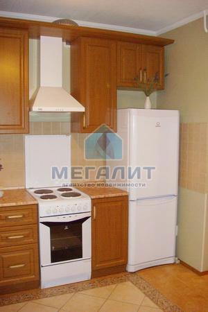 Аренда 2-к квартиры Дружбы 14, 79 м² (миниатюра №4)