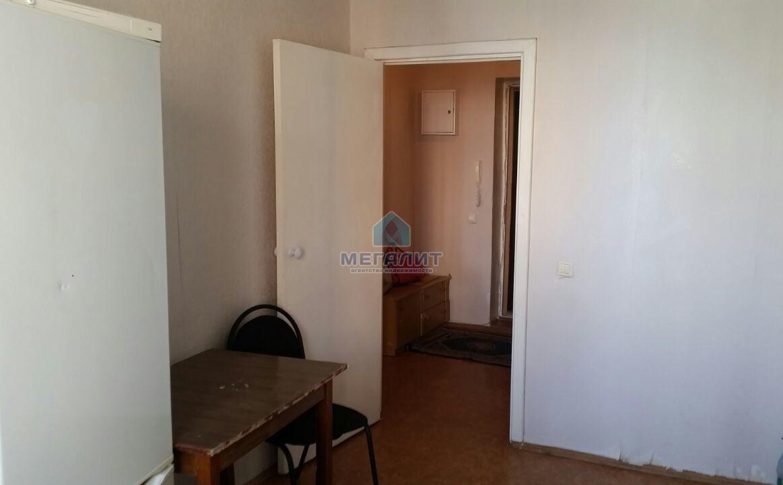 Аренда 1-к квартиры Ямашева 101, 34.0 м² (миниатюра №8)
