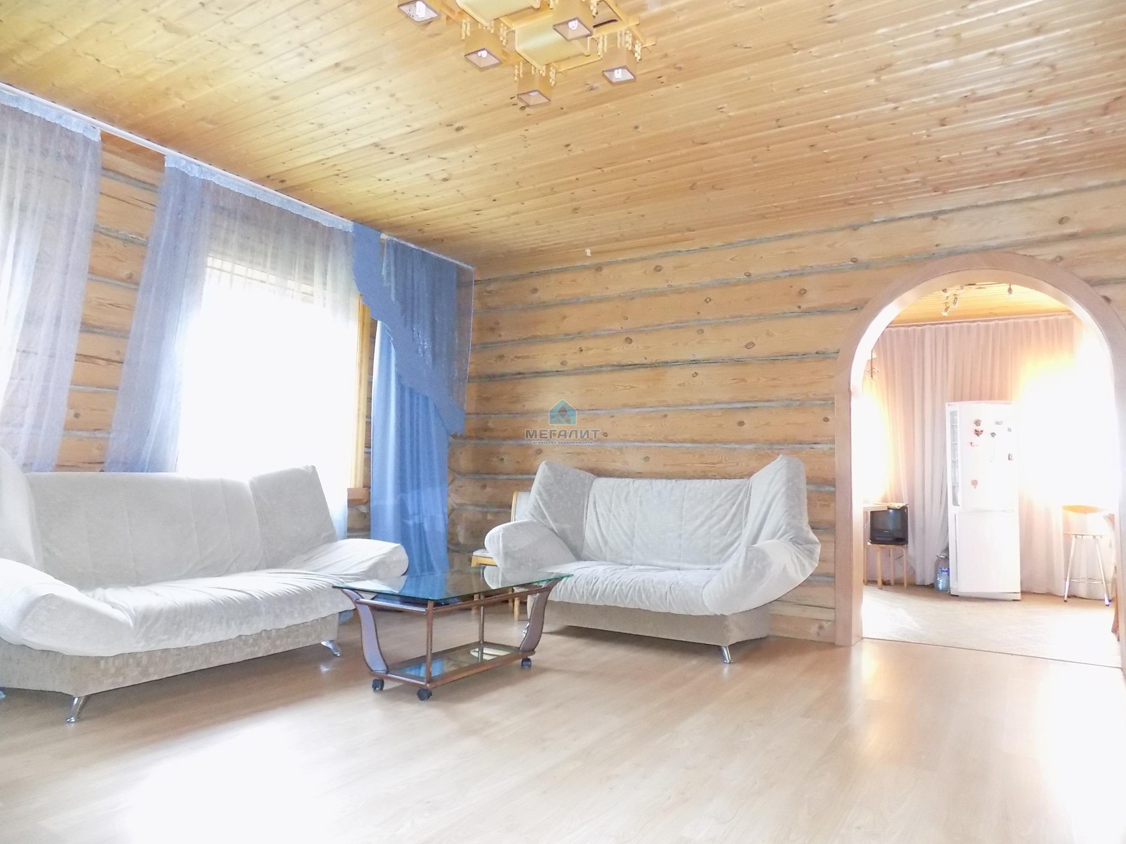 Аренда  дома Чебаксинская, 150.0 м² (миниатюра №15)