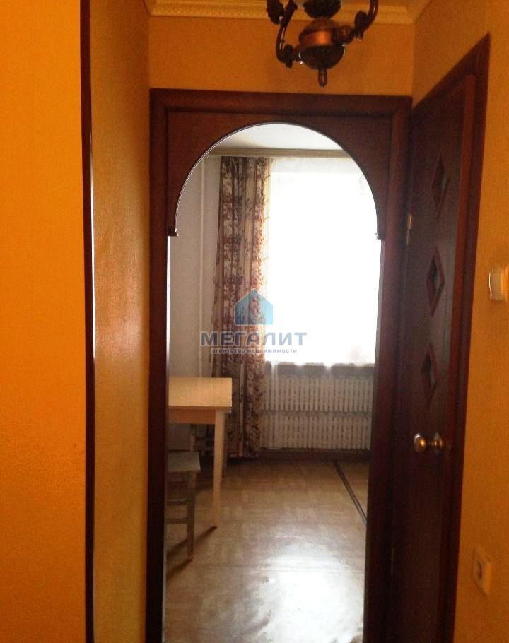 Аренда 1-к квартиры Четаева 27а, 41 м² (миниатюра №5)