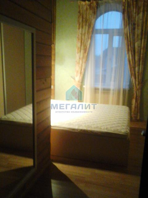 Аренда  дома Березовая, 300.0 м² (миниатюра №5)