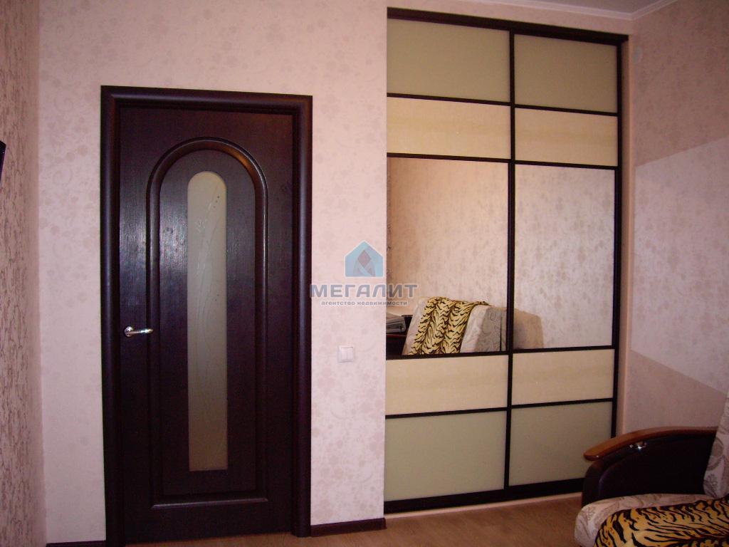Продажа 2-к квартиры Сибгата Хакима 40, 72 м²  (миниатюра №5)