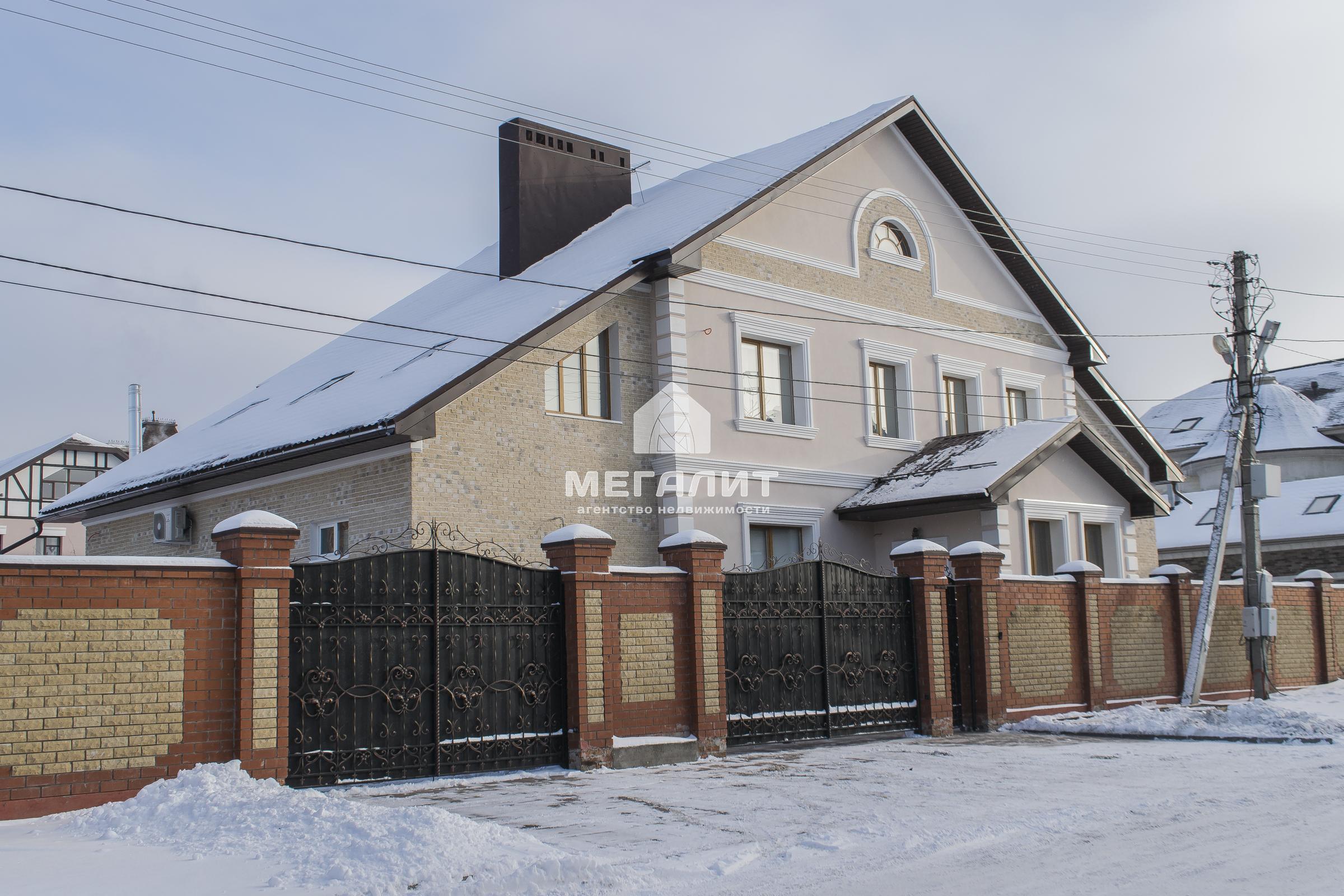 Продажа  дома Наратбаш