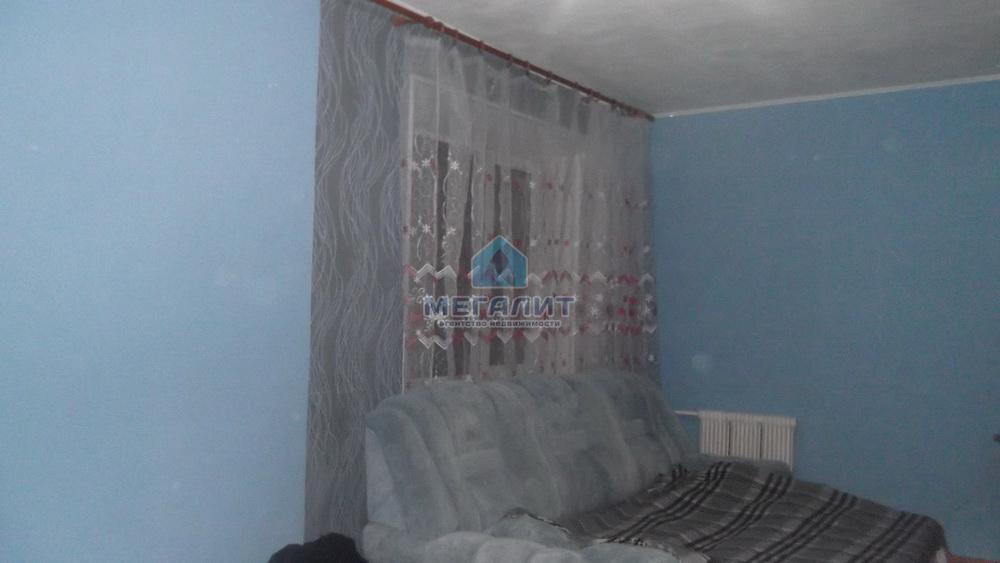 Продажа 1-к квартиры Яшь кыч 1г, 40 м² (миниатюра №2)