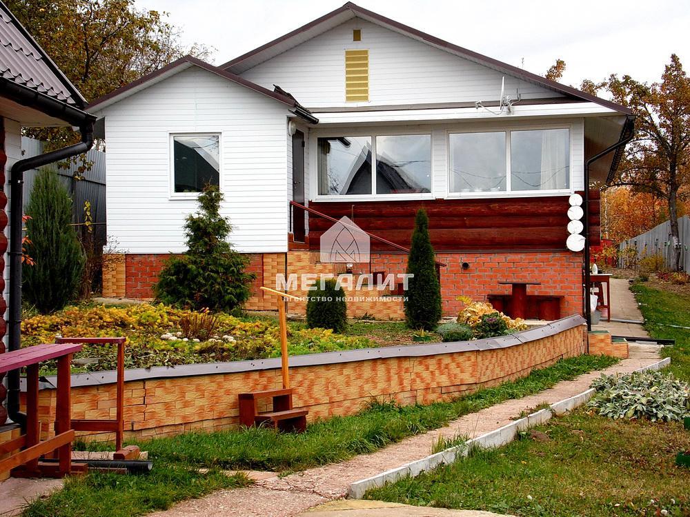 Продажа  дома Степана Разина