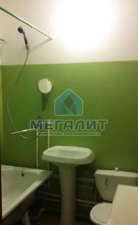 Аренда 1-к квартиры Победы 210А, 45.0 м² (миниатюра №2)