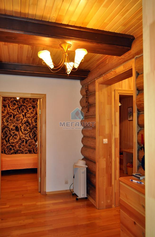 Продажа  дома Курортная 1, 0 м²  (миниатюра №12)