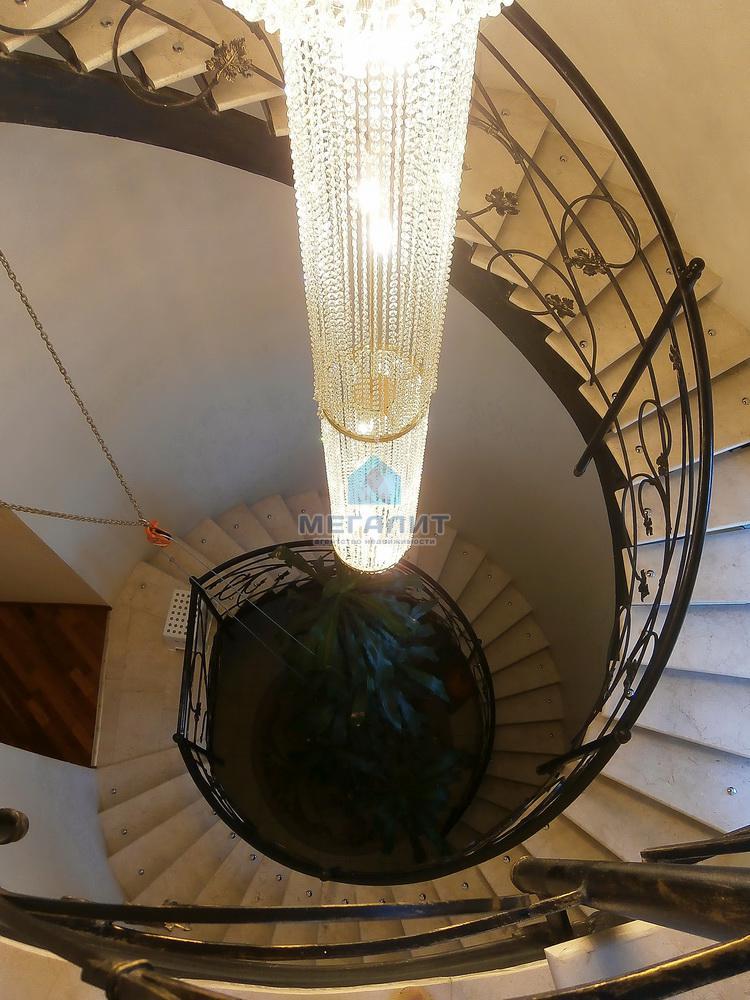 Продажа  дома Аланлык, 400.0 м² (миниатюра №16)