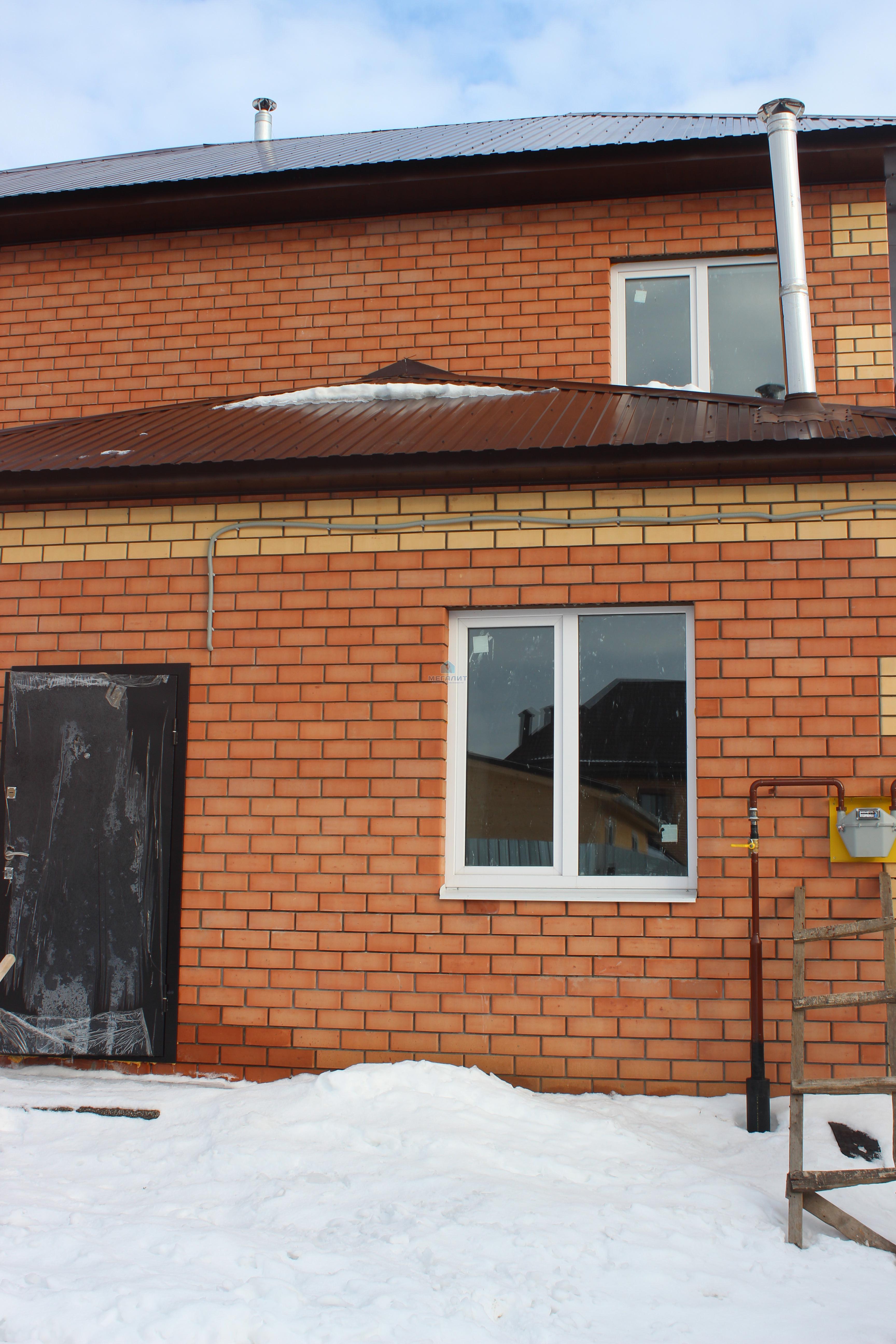 Продажа  дома Спортивная (Новая Сосновка), 0 м² (миниатюра №2)