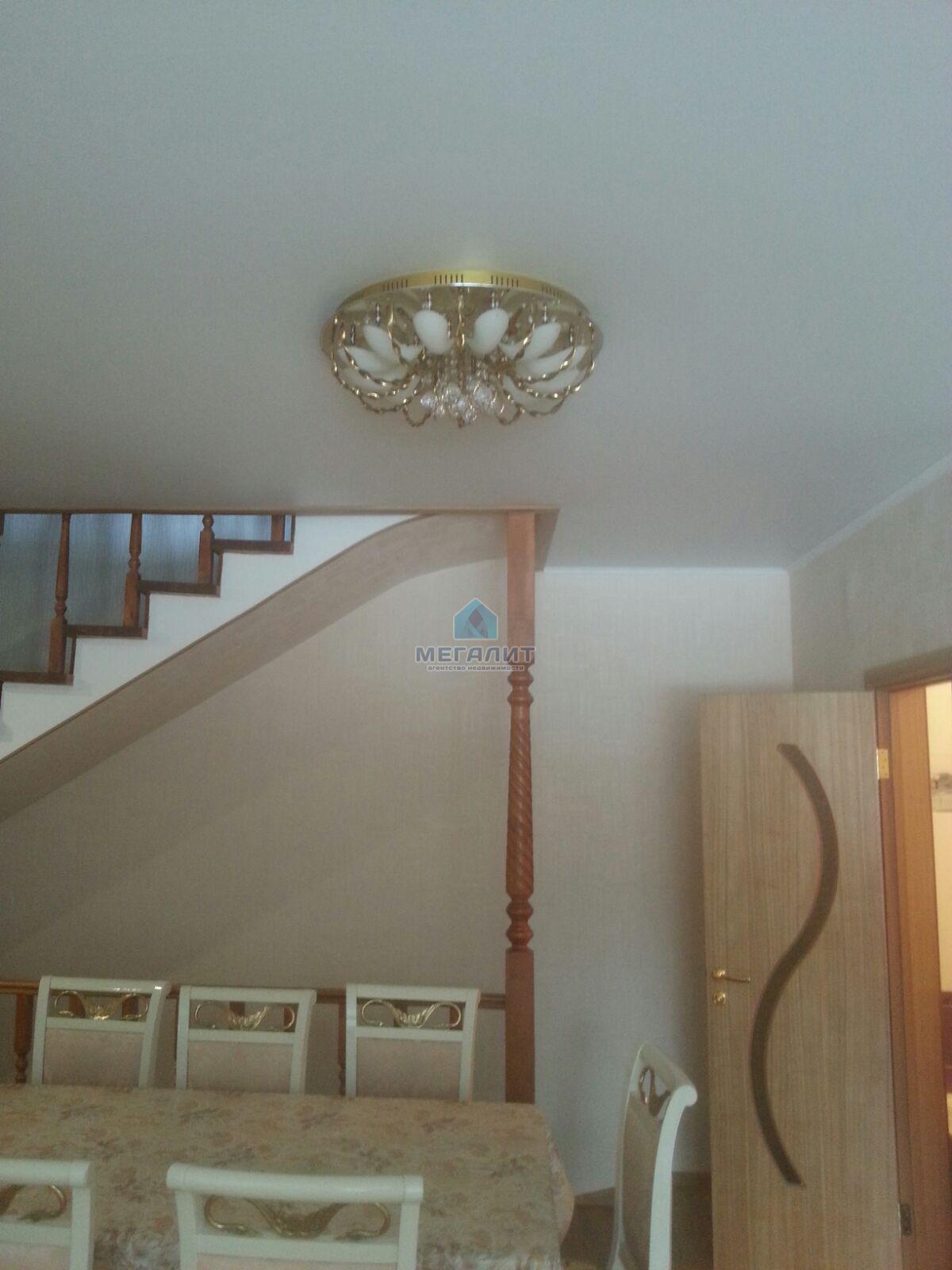 Аренда  дома Солнечная, 0.0 м² (миниатюра №6)