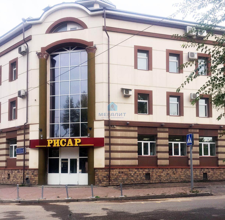 Продажа  помещения свободного назначения Краснококшайская 69