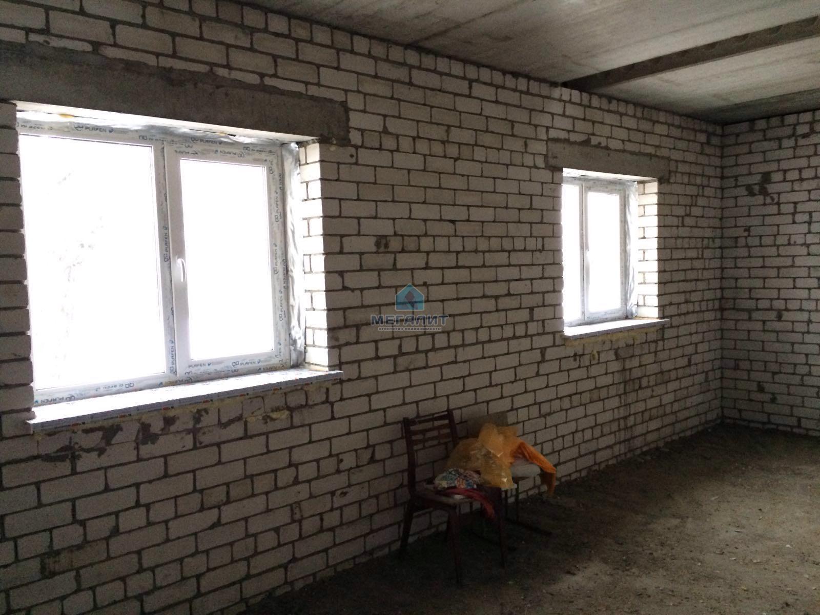 Продажа  дома Сушиловка 6а, 0 м² (миниатюра №5)