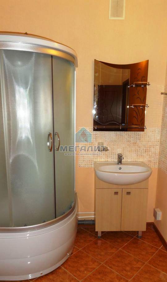Аренда 3-к квартиры Курская 20, 103.0 м² (миниатюра №5)