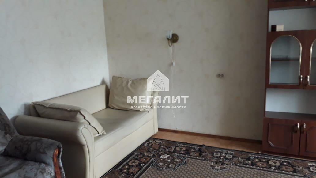 Аренда 2-к квартиры Краснококшайская 166