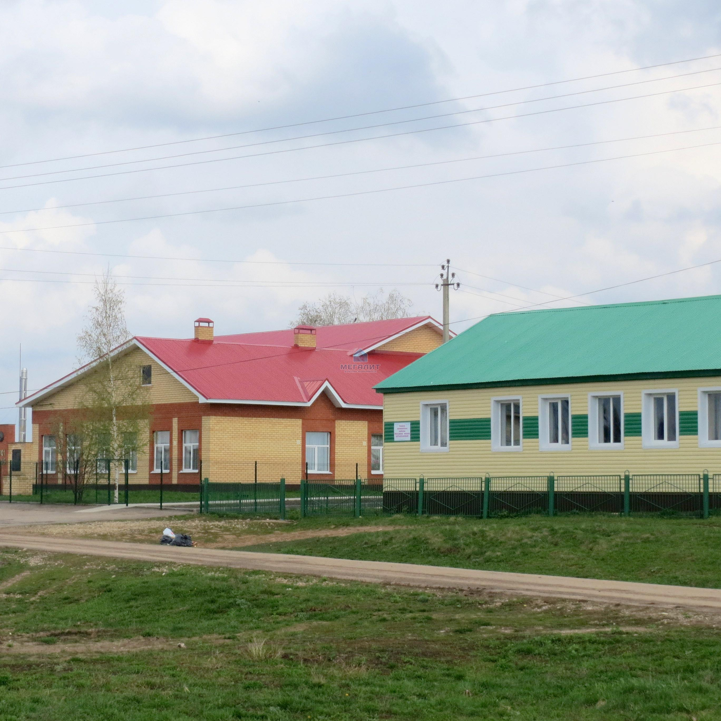 Продажа  дома Мирная, 74 м² (миниатюра №2)