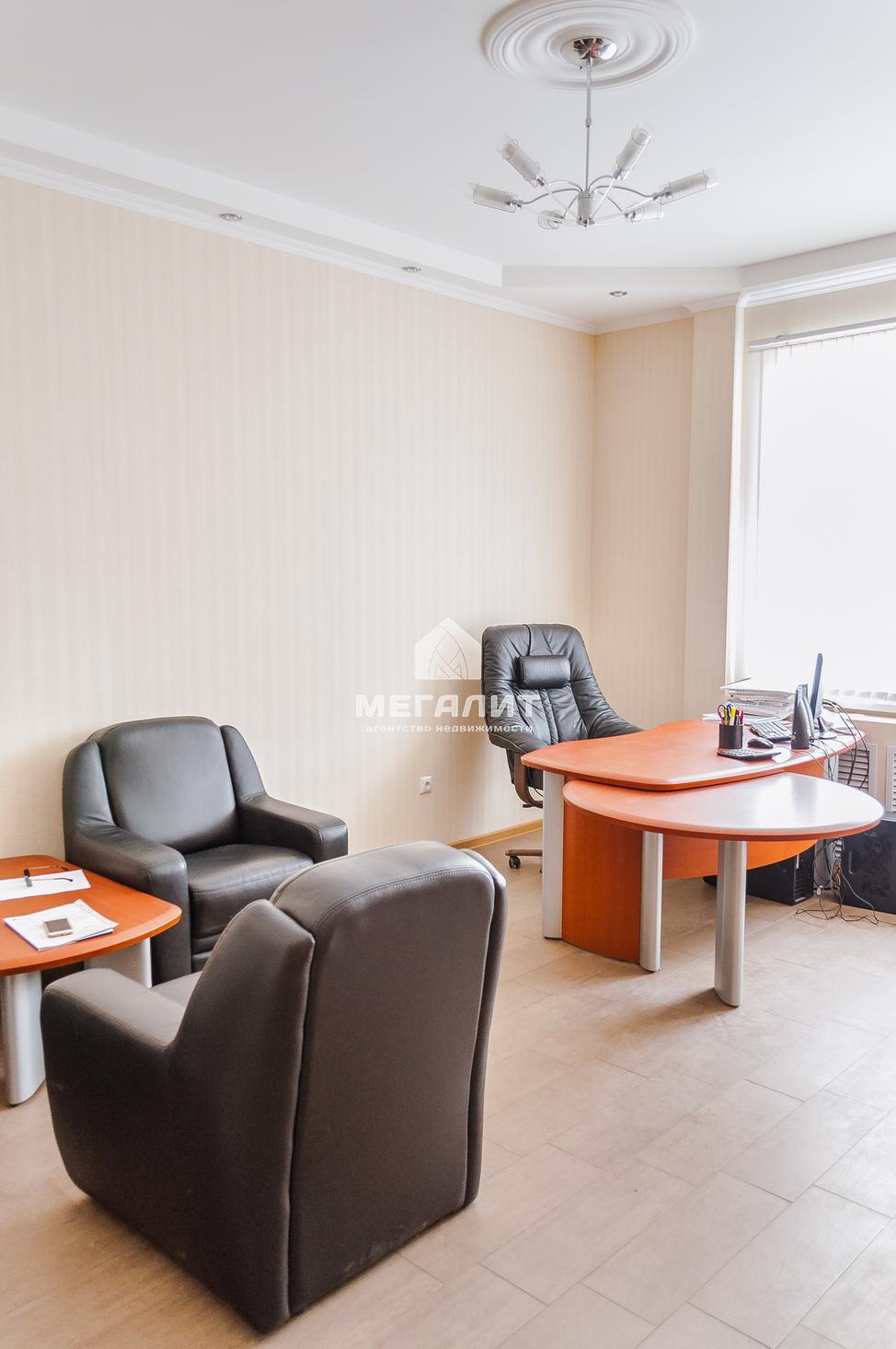 Продажа  офисы Чистопольская 79