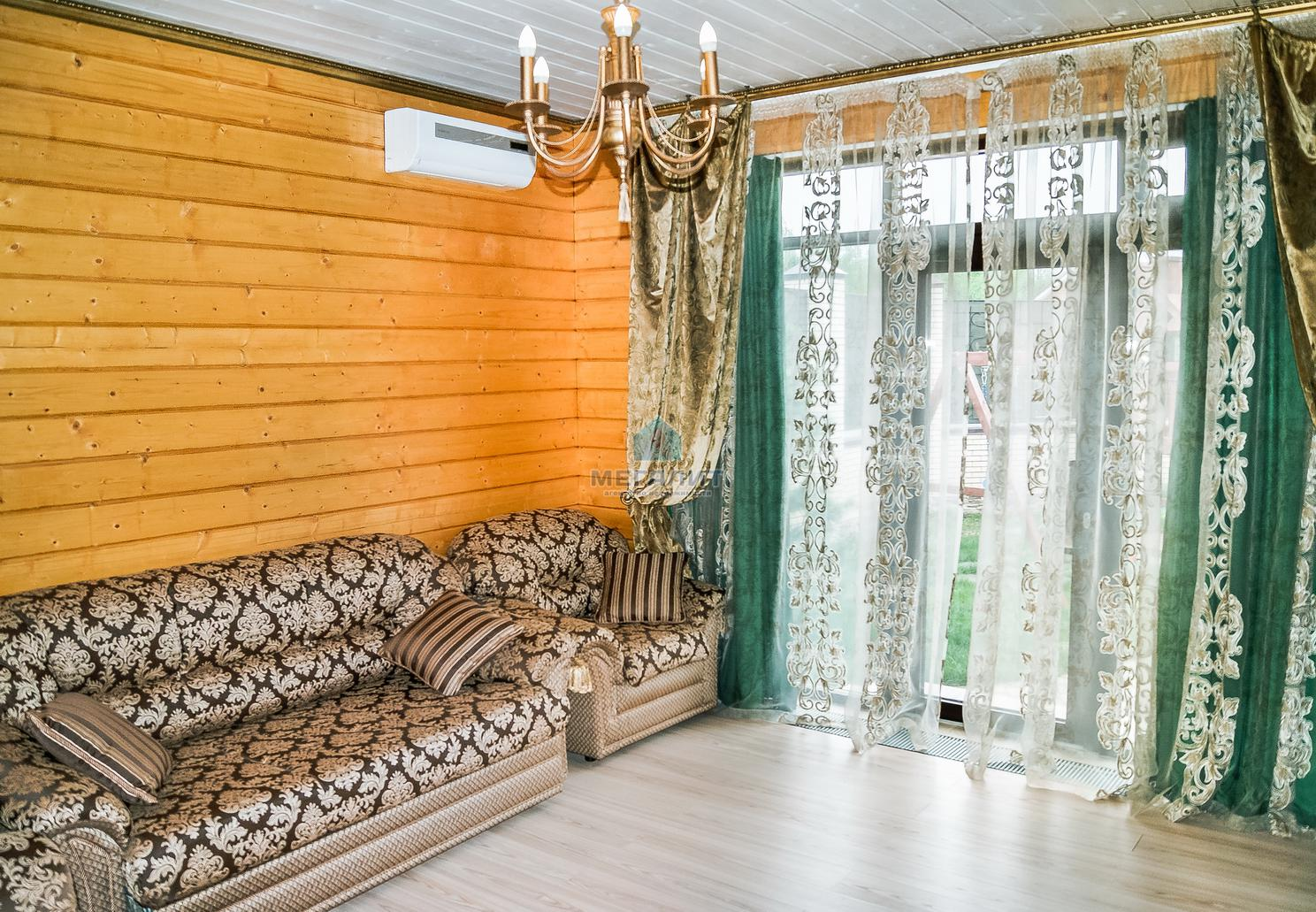 Продажа  дома Вороновка, 460 м² (миниатюра №5)
