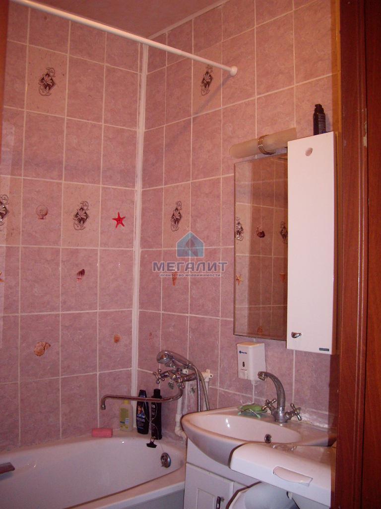 Продажа 3-к квартиры Луговая 3, 65 м² (миниатюра №8)