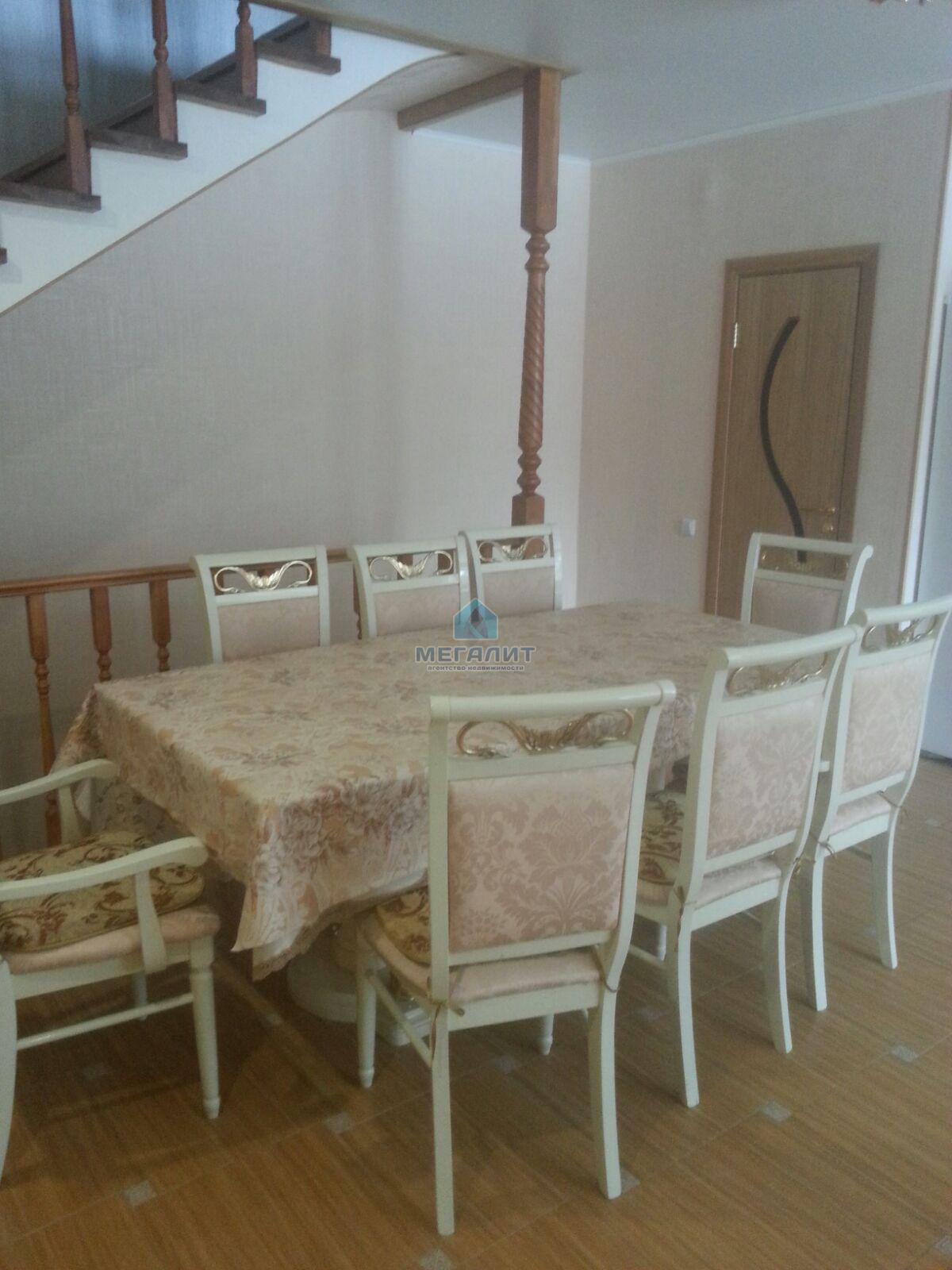 Аренда  дома Солнечная, 0.0 м² (миниатюра №5)