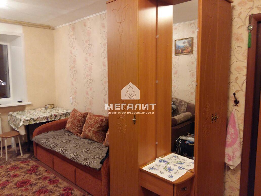 Аренда  комнаты Оренбургский тракт 2