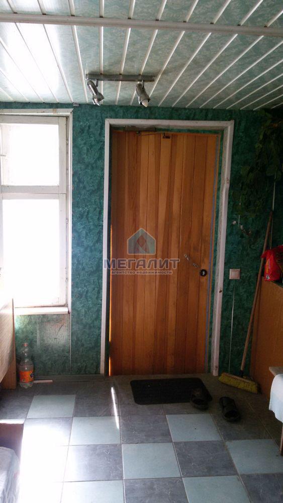 Аренда  дома Дорожная, 80.0 м² (миниатюра №18)
