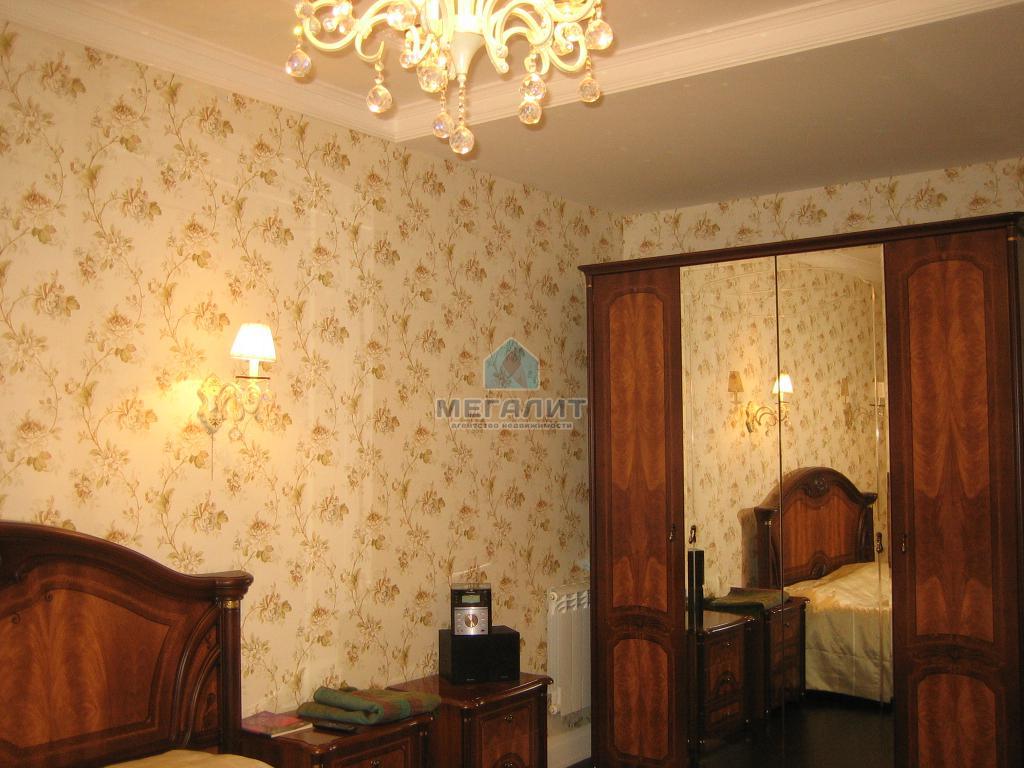 Продажа 3-к квартиры Парижской коммуны 19, 104 м² (миниатюра №7)