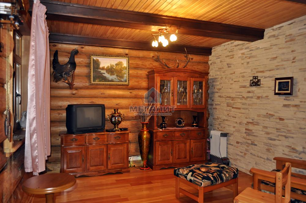 Продажа  дома Курортная 1, 0 м²  (миниатюра №13)