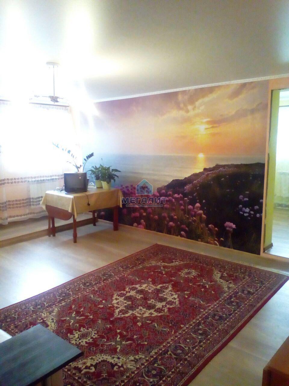Аренда  дома Селекционная, 140.0 м² (миниатюра №3)