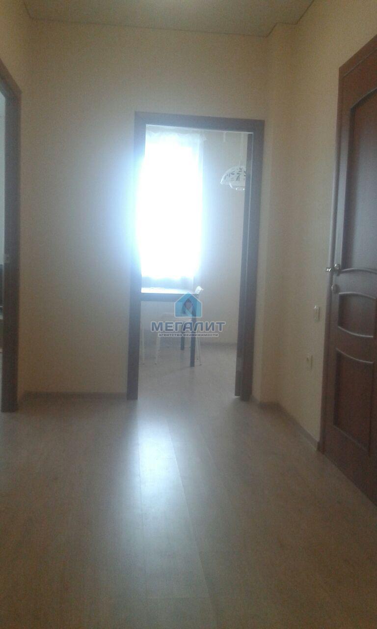 Аренда 1-к квартиры Сибирский тракт 13, 50 м² (миниатюра №4)
