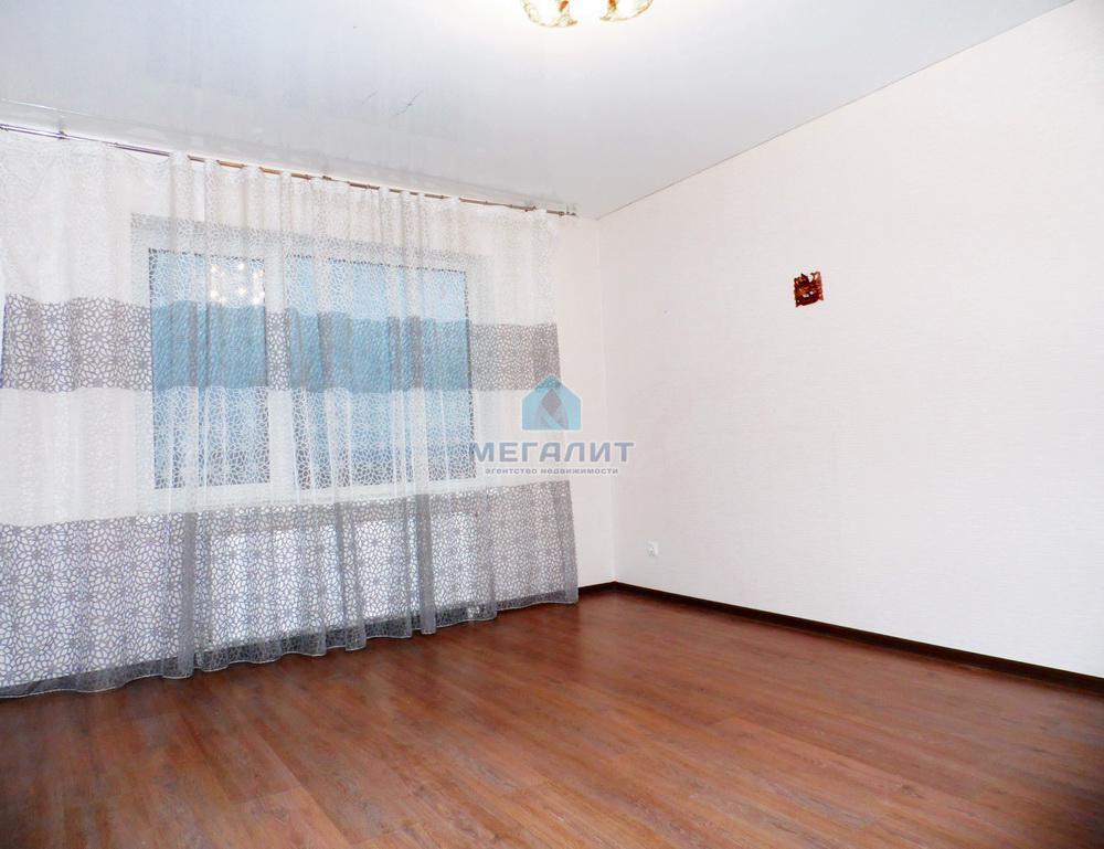 Продажа  дома Молодогвардейская, 0.0 м² (миниатюра №5)