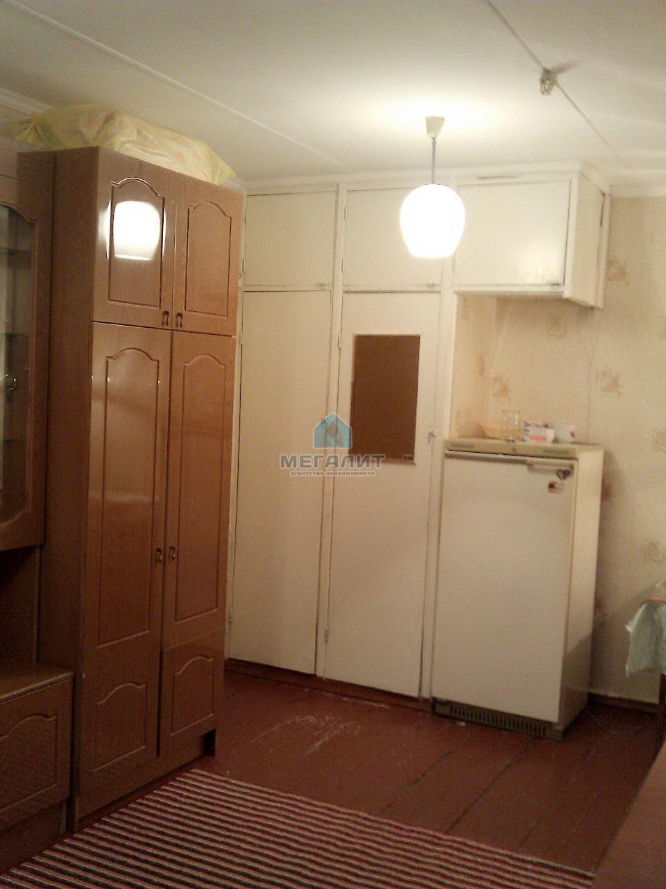 Аренда  комнаты Проспект Победы 45, 140 м² (миниатюра №2)
