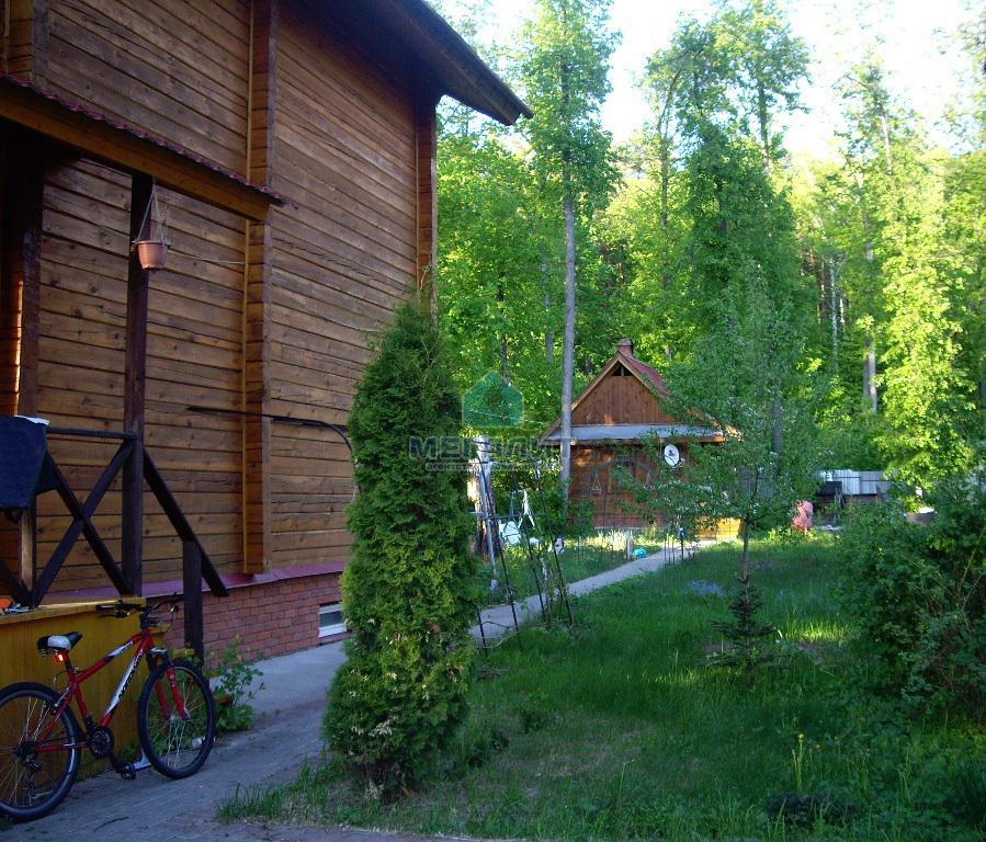 Продажа  дома Садовая, 0 м² (миниатюра №8)