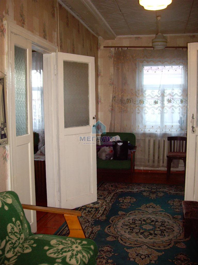 Продажа  дома Календарная, 0 м2  (миниатюра №7)