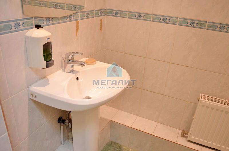 Продам помещение за 3,5 млн.рублей (миниатюра №5)
