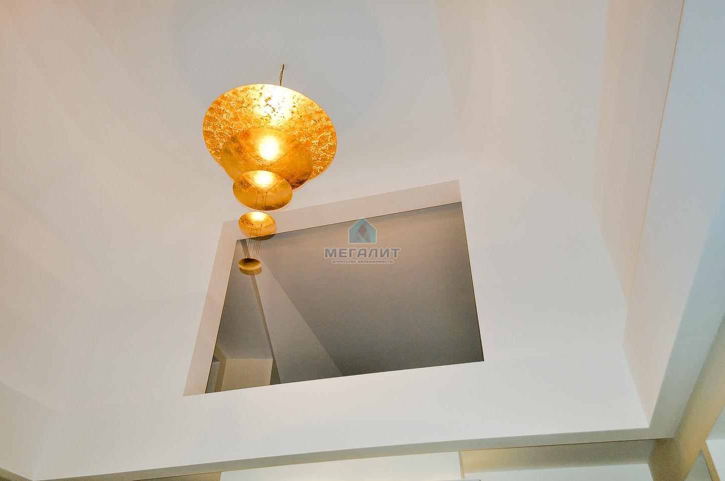 Продажа  дома Жимешле (Плодопитомник), 826 м² (миниатюра №9)