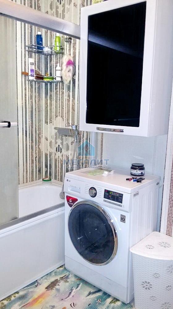 Продажа 1-к квартиры Тулпар 5, 50.4 м² (миниатюра №7)