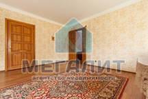 Продажа  дома Каспийская, 0 м² (миниатюра №3)