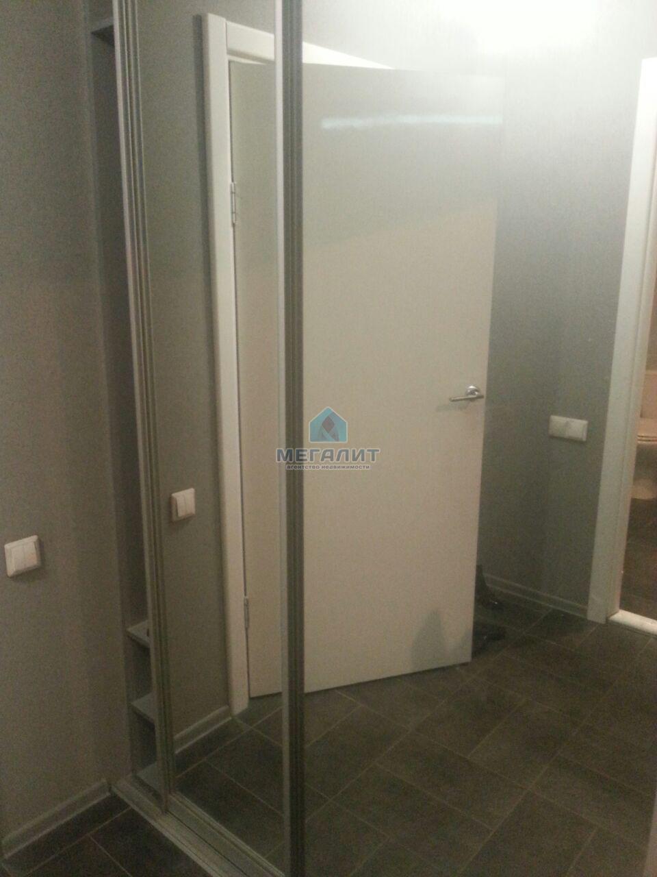 Аренда 2-к квартиры Калинина 69, 47 м²  (миниатюра №6)