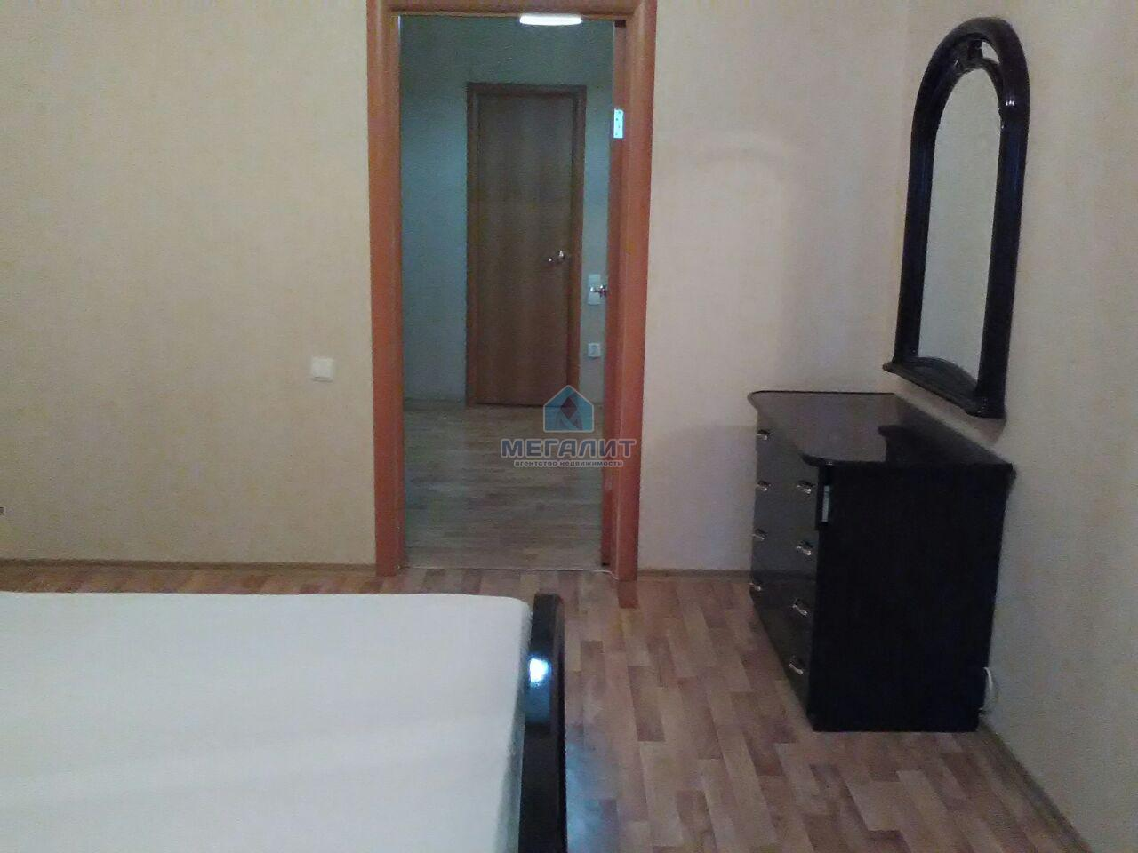 Аренда 2-к квартиры Меридианная 3, 70.0 м² (миниатюра №6)