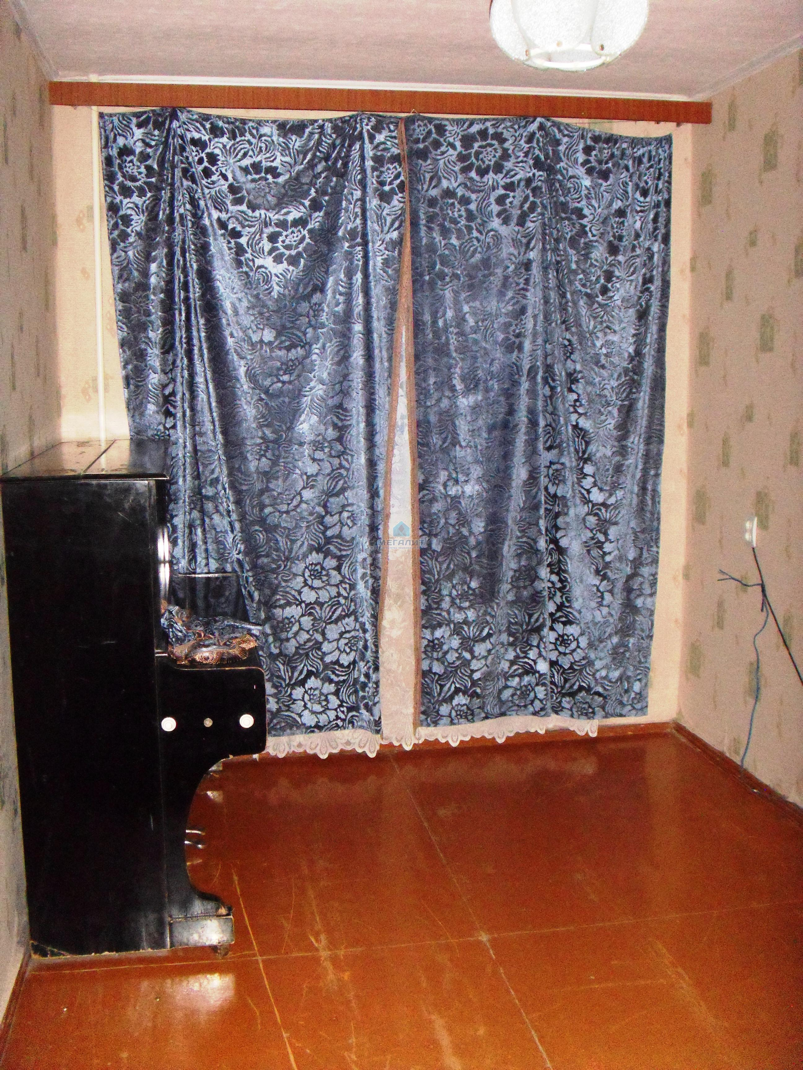 Аренда 2-к квартиры Короленко 37, 47 м²  (миниатюра №1)
