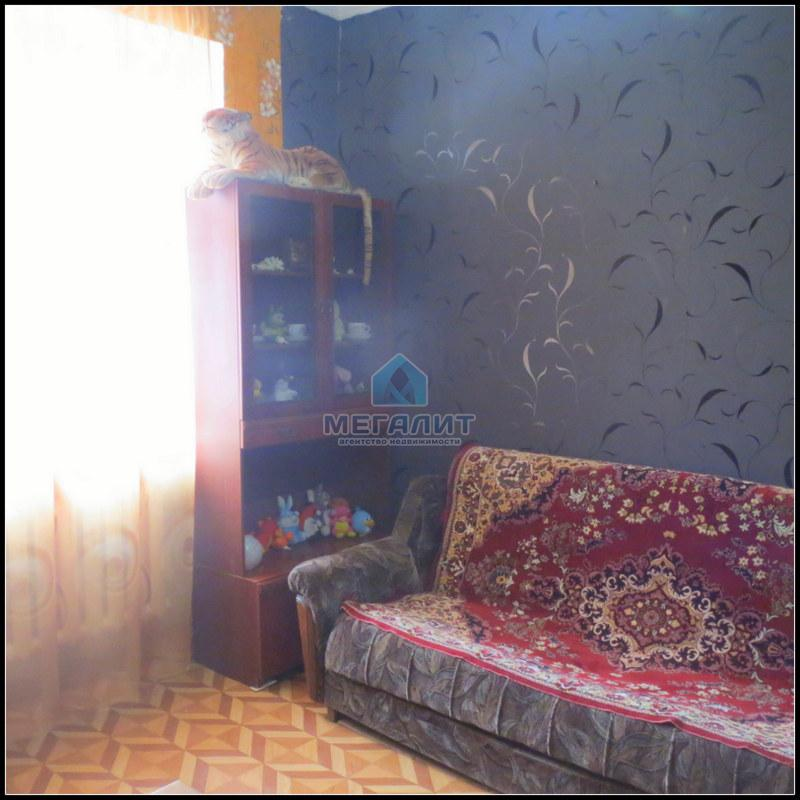 Продажа  комнаты Липатова 13, 15 м² (миниатюра №1)