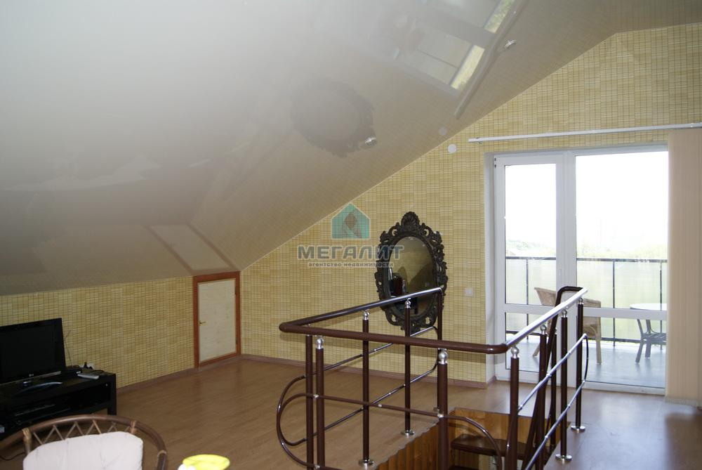 Продажа  дома П. Студенец, 0 м²  (миниатюра №13)